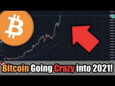 urgent:-cryptocurrency-holders-must-watch-before-january-4th-2021!-bitcoin-bubble-about-to-pop!?