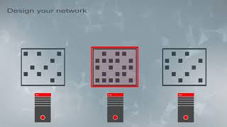 Oracle Cloud Infrastructure Compute Classic – Your Data Center in the Cloud video thumbnail