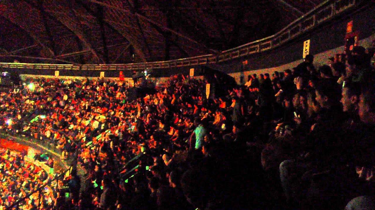 Madonna pre show rebel heart tour palacio de los for Palacio de los azulejos mexico