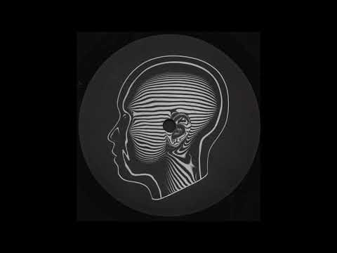 A2. Alien Communications - Dr. Impulso [AC001]