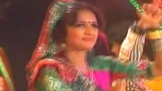 Download Hindi Video Songs - Zhanjar Wali Tara Bhajane | Gujarati Dandiya Songs HD