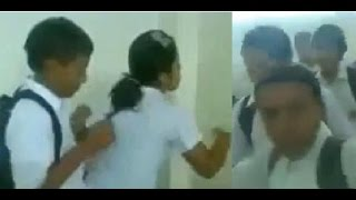 Download Video HEBOH! Anak SMA Ehm Rame Rame dalam KELAS !! MP3 3GP MP4