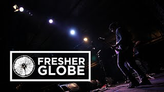 Dried Cassava - Fishnet (Live at Do Whoopee!)