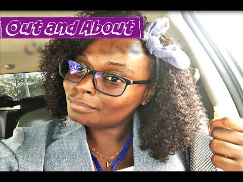 VLOG | OUT AND ABOUT IN GT... Mp3