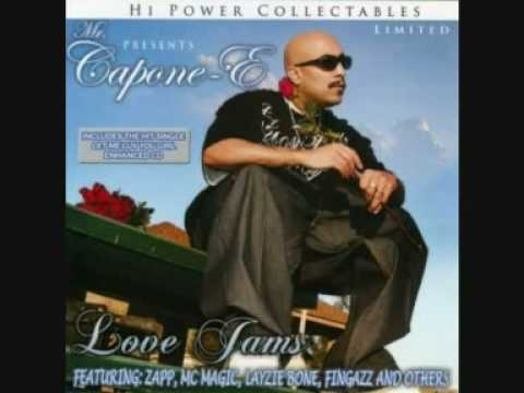 Mr.Capone-e-Only Girl(Love Jamz)