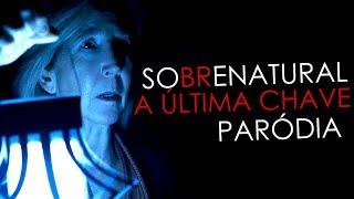 Baixar #ParodiasTNT | Sobrenatural: A Última Chave
