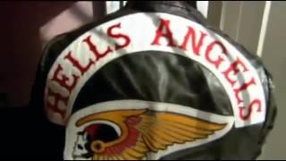 DOKU Hells Angels   Das Millardengeschäft der Rockerbande DEUTSCH000000 212 004411 045