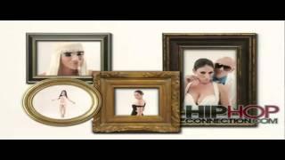 Download Pitbull - Bon Bon edit dj axiel  (panamericano remix merengue a electro) Official  HD MP3 song and Music Video