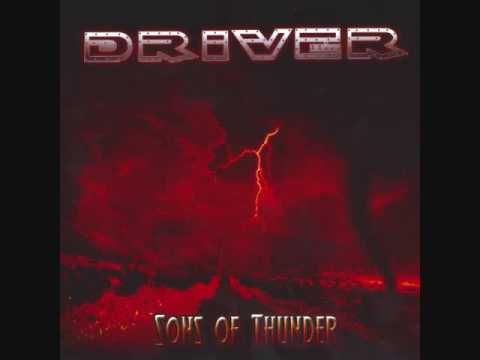 Driver Winds of March