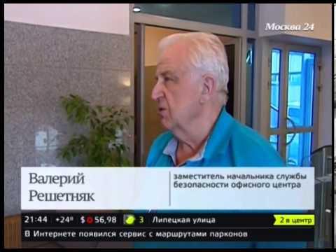 евгений кузьмичев автоюрист отзывы