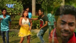 जबान सुन गाज़ीपुर के - Jai Ho Gazipuri - Ravi Kumar - Bhojpuri Songs 2016 new