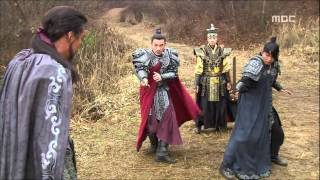 The Great Queen Seondeok 51회 EP51 03