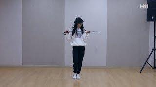 Baixar [Produce 48] MNH 이하은 1분 PR 연습 영상
