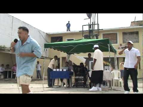 money k-nero music penal guayaquil.MPG