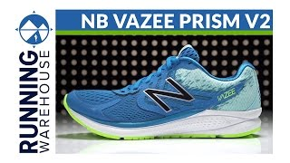 new Balance Vazee Prism v2 for Women
