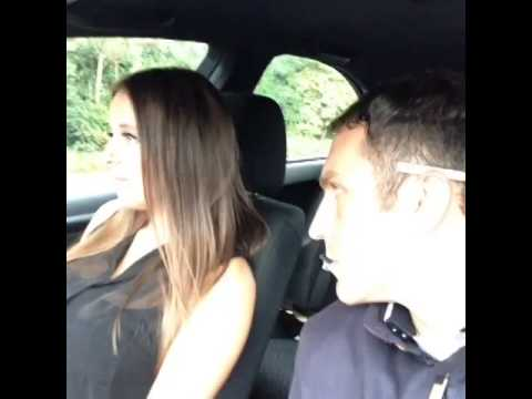 Tips on dating a british guy in traffic video