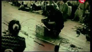 """Псы войны - """"Стратегия страха"""". Часть 4 2010. (ТВЦ)"""