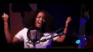 ALL STARS- Mbass Mi Metina-(Video Oficielle)