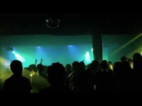corporation sheffield night club