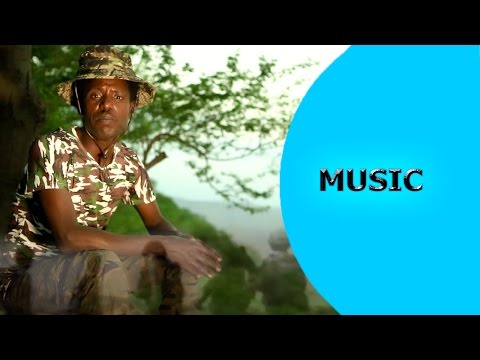 Ella TV - Beraki Gebremedhin -Tarik eyu Snqey | ታሪኽ ዩ ስንቀይ - New Eritrean Music 2017 - Ella Records