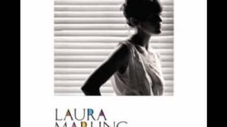 Watch music video: Laura Marling - Devil's Spoke