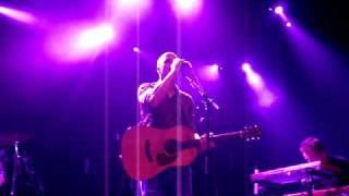 Milow - Stephanie live in Paard van Troje