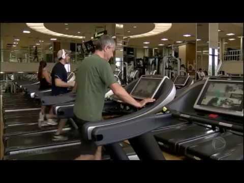 Pressão alta atinge mais de 60% de idosos