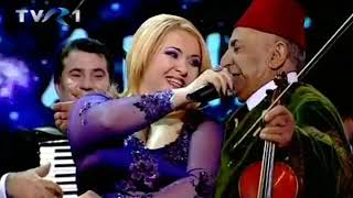 Descarca Live show - Viorica & Ionita de la Clejani