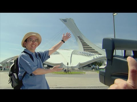 Vacationing Tourist Pranks - Best of Just for Laughs Gags