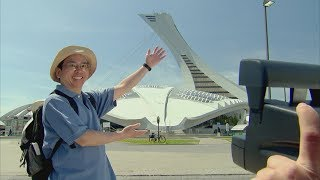Vacationing Tourist Pranks  Best of Just for Laughs Gags