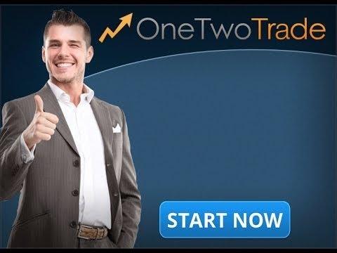 R330b system options trading