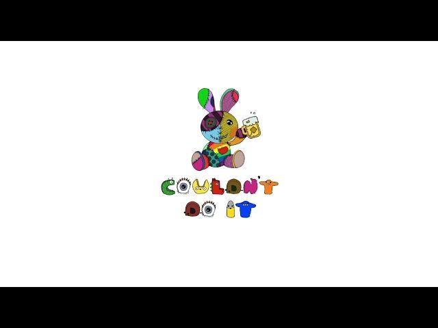 Leon Else - Couldn't Do It (Official Audio)