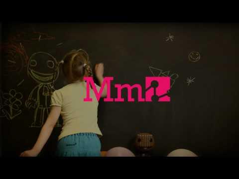 LittleBigPlanet 2 Announcement Trailer (LBP2) HD