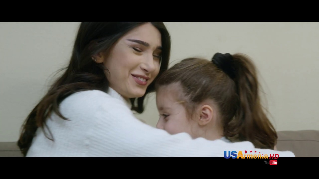 Tshnamu Ankoxnum 2 sezon episode 5