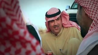 تاج الفخر كلمات رجاء الله بن جارالله الثبيتي اداء خالد رفيع