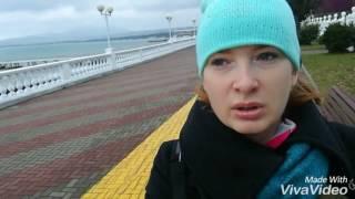 Отдых в Геленджике в ноябре! Вырвались! Уикенд у моря!(В этом видео вы прогуляетесь со мной по набережной города-курорта Геленджика, узнаете о преимуществах отды..., 2016-11-28T16:43:04.000Z)