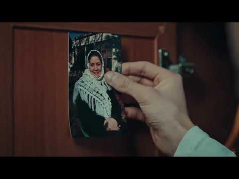 Söz - Efsane Gaza Getiren Sahneler #2