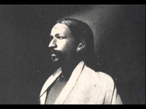 Sri Aurobindo - L'Avventura della Coscienza - Parte Prima