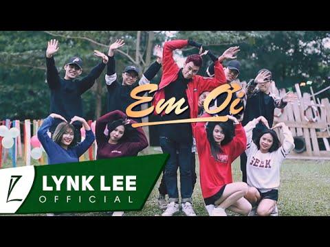 Lynk Lee - Em Ơi (Official MV)