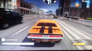 Driver San Francisco Repack