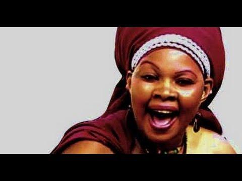 Maneno ya Saida Karoli  kuhusu wimbo wake kurudiwa na Diamond Platnumz