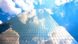 4 World Trade Center to Open: An Inside Look