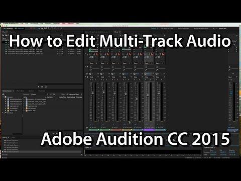 Adobe Audition CC 2015 Multi-Track Audio Editing:freedownloadl.com  adobe audition cc 2015 1.8.1.0, audio processing, free, radio, audit, master, download, softwar, develop, cc, music, song, adob, art, market, audio, window