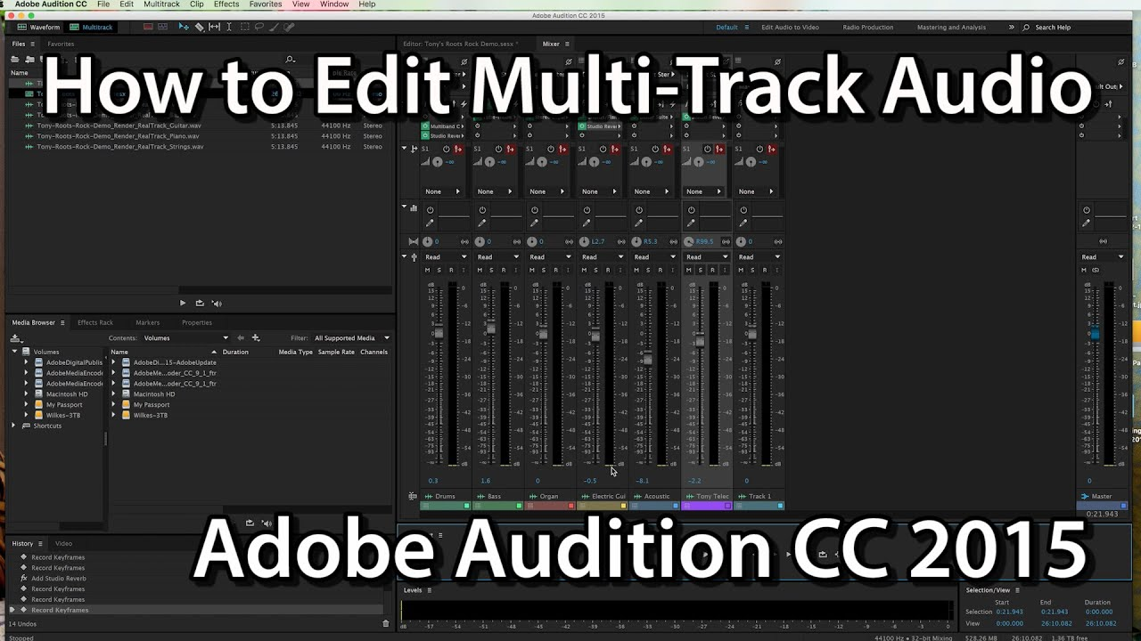 Buy adobe audition cc 2015