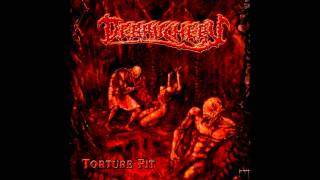 Watch Debauchery Vitality Of Decay video