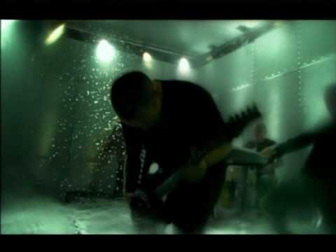 Clawfinger - Recipe For Hate [Official Video]