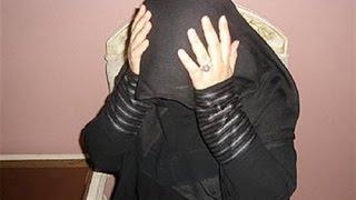 Repeat youtube video تأييد حبس عشيقة عنتيل المحلة سنتين في قضية الزنا