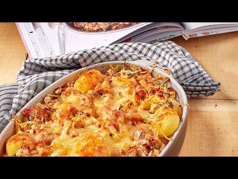 recette-gratin-de-grenailles-au-lard-et-aux-poireaux-–-colruyt