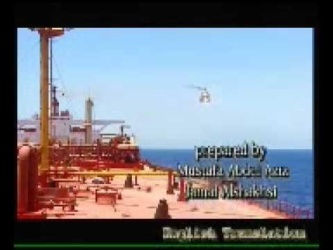3- Yemen Oil Conferenc