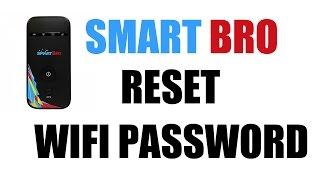 MALT1 protease how to put password on smart bro pocket wifi zte Ooma runs